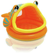 Intex Lazy Fish Shade Baby Pool
