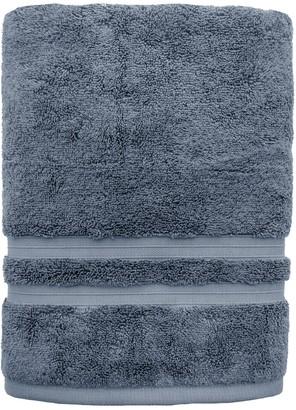 Sonoma Goods For Life SONOMA Goods for Life Ultimate Bath Towel