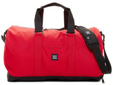 Herschel Novel Canvas Duffel Bag