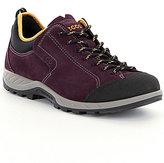 Ecco Yura Low Hiking Shoes