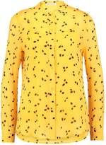 Custommade KAROLINE Shirt golden cream