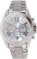 Michael Kors Men's MK5535 Stainless Steel Watch