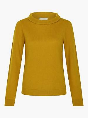 Hobbs Audrey Wool Blend Sweater