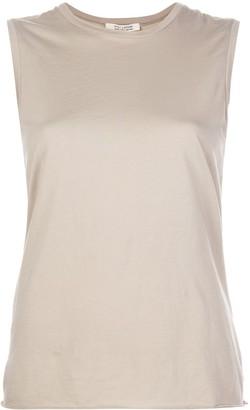 Nili Lotan sleeveless T-shirt