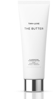 Tan-Luxe The Butter Illuminating Tan Butter 200Ml