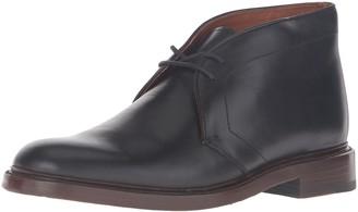 Frye Men's Jones Chukka Boot