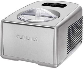 Cuisinart Ice Cream Maker with Compressor 1.5L