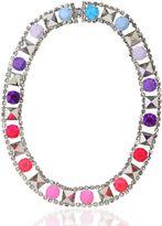 Tom Binns Noble Savage Color Necklace