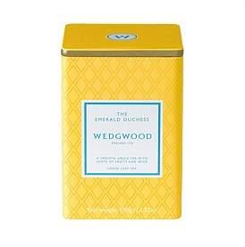 Wedgwood Signature Tea Emer Duchess 100G