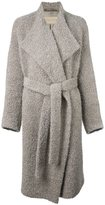 Christian Wijnants 'Jahta' coat