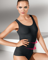 Wolford Opaque Naturel Light Forming Top