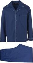 Ambassador Sleepwear - Item 48178000