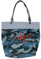 Grazia'Lliani Handbag