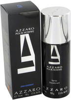 AZZARO by Loris Azzaro Deodorant Spray for Men (5 oz)