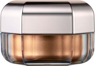 Fenty Beauty Fairy Bomb Shimmer Powder - Colour Coppa Chill