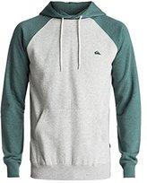 Quiksilver Men's Everyday Hooded Sweatshirt