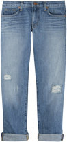 Lolita Boyfriend Jeans