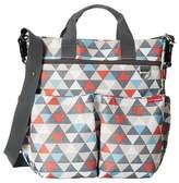 Skip Hop Duo Signature Diaper Bag Diaper Bags