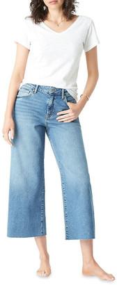 Mavi Jeans Bodrum Mid