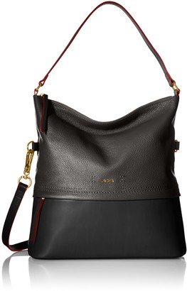 Lodis Kate Sunny Hobo Bag
