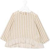 Caffe' D'orzo Emma blouse
