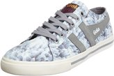 Gola Women's Jasmine Liberty VN CLA005 Fashion Sneaker