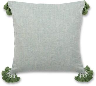 Apt2B Barrow Toss Pillow