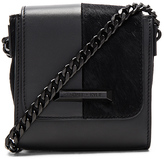 KENDALL + KYLIE Violet Crossbody