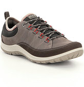 Ecco Aspina Women's Low Trail Shoes