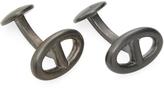 Miansai Men's Chain Link Cufflinks