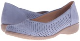 ara Avril Women's Slip on Shoes