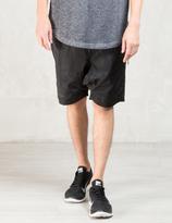 Publish Black Aries Shorts