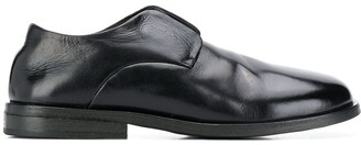 Marsèll Slip-On Style Loafers