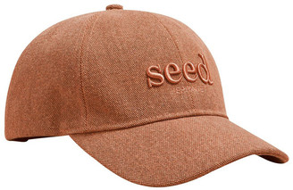 Seed Heritage Seed Cap