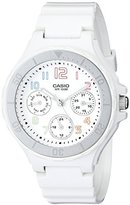 Casio Women's LRW250H-7B Watch