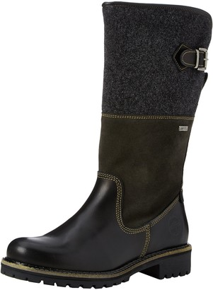 Tamaris 26432 Women's Ankle Boots