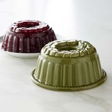 Williams-Sonoma Cranberry Mold