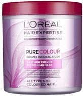 L'Oreal New L'Oreal Paris Hair Expertise SuperPure Intense Mask 200ml