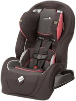 Safety 1st Convertible Car Seat - Corabelle