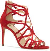 Vince Camuto Lorrana Dress Sandals