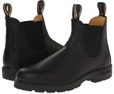 Blundstone BL558 Pull-on Boots