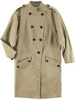 Belda Coat