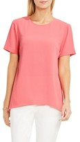 Vince Camuto Women's High/low Blouse