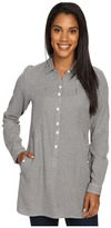 Toad&Co - Mixologist Tunic Women's Blouse