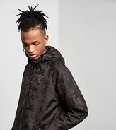 Huf Shell Camo Jacket