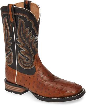 Ariat Promoter Cowboy Boot