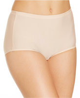 Vanity Fair Cooling Touch Brief 13123