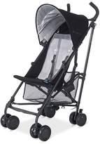 UPPAbaby G-LiTE Lightweight Stroller