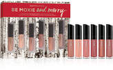 bareMinerals 7-Pc. Be Moxie & Merry Mini Marvelous Moxie® Lipgloss Set