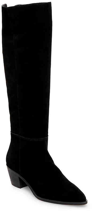 e7e170ee0a0 Largo Boot - Women's